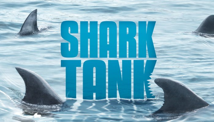 Is There Shark Tank Season 8? Cancelled Or Renewed?