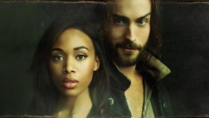 Is There Sleepy Hollow Season 4? Cancelled Or Renewed?