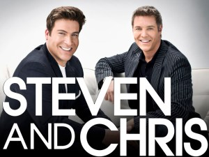 steven and chris cbc cancelled