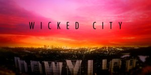 wicked city renewed cancelled