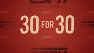 30 for 30 dominican dream