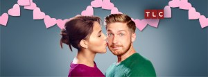 90 Day Fiance renewed cancelled
