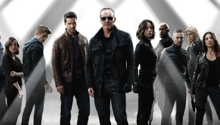 Agents Of SHIELD Season 4? Cancelled Or Renewed?