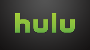 Freakish – Hulu Acquires Rights To Horror Series