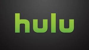 hulu march 2019 schedule