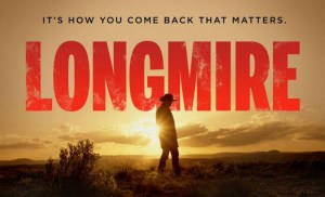 Is There Longmire Season 5? Cancelled Or Renewed?