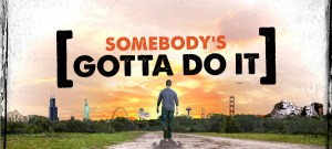 mike rowe: somebodys gotta do it renewed cancelled