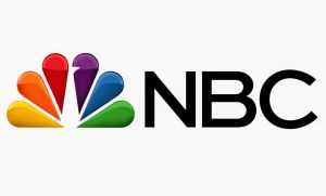 Hot & Bothered, Superstore Cancellation Watch – NBC Cuts Orders