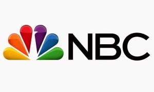 NBC Winter 2016 Premiere Dates – Blindspot, The Blacklist & More