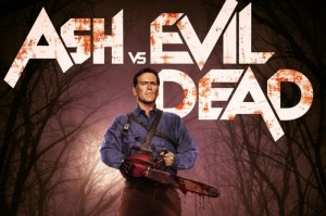 Ash Vs Evil Dead Season 2? Cancelled Or Renewed?