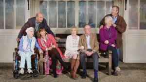 "Boomers Renewed For Series 2 By BBC One!<span class=""rating-result after_title mr-filter rating-result-26108"" >			<span class=""no-rating-results-text"">No ratings yet!</span>		</span>"