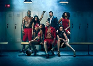 Is There Hit The Floor Season 4? Cancelled Or Renewed?
