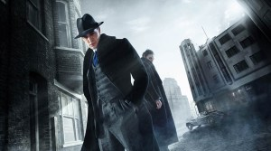 jekyll & hyde cancelled or renewed