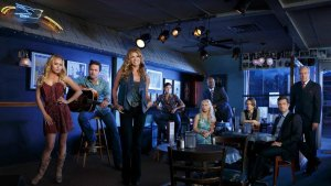 Nashville Future: Series To Continue Without Hayden Panettiere?