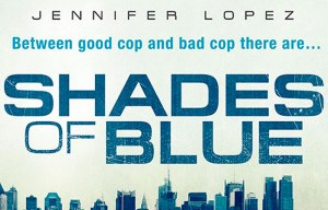 shades of blue cancelled renewed