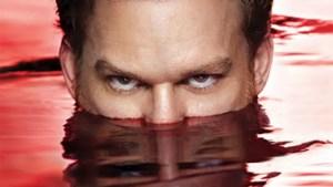 Dexter Revival Coming? Michael C. Hall On Reboot Odds, Six Feet Under