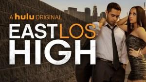 East Los High Renewed For Season 4 By Hulu!