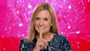 Full Frontal With Samantha Bee cancelled or renewed