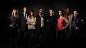 Grimm Cancellation – Silas Weir Mitchell Grateful For 'Some Closure'