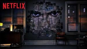 Jessica Jones, Master of None & More – NBC Reveals Netflix Ratings