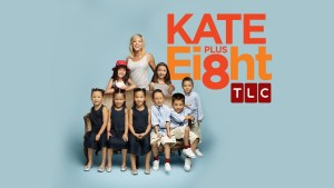 Kate Plus 8 cancelled or renewed