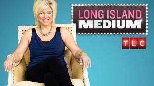 long island medium season 8 cancelled renewed