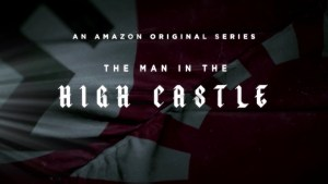 The Man In The High Castle Season 3 Release