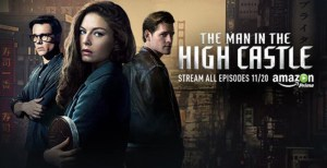 the man in the high castle cancelled or renewed