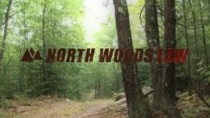 north woods law renewed