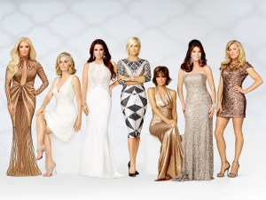 Is Real Housewives of Beverly Hills Season 7 Cancelled Or Renewed?