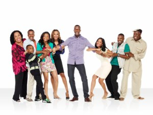 Is There Rickey Smiley For Real Season 2? Cancelled Or Renewed?