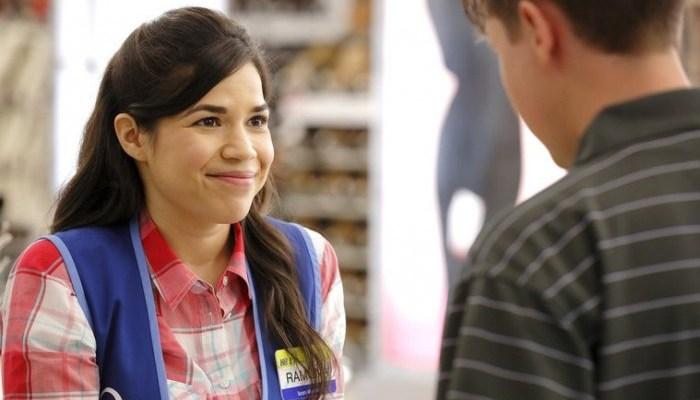 Is There #Superstore Season 2? Cancelled Or Renewed? http://wp.me/p4Fnpc-739 #RenewSuperstore