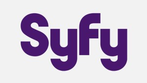 Syfy Summer 2017 Premiere Dates: 12 Monkeys, Dark Matter, Killjoys & More