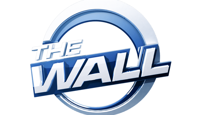 The Wall NBC Renewed Cancelled