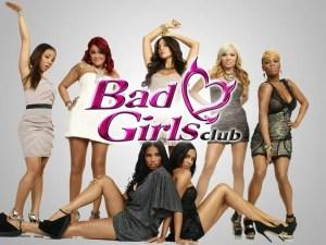 Bad Girls Club season 15