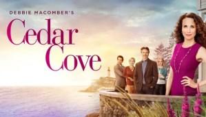 cedar cove cancelled no season 4