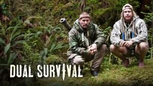 dual survival season 7 renewal