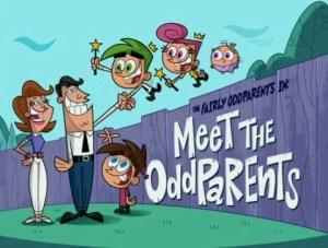 fairly oddparents season 10 episodes