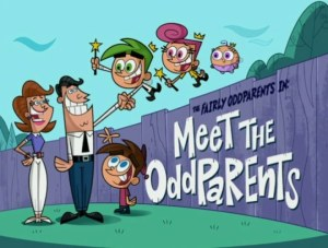 fairly oddparents season 10 episodes