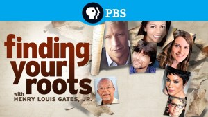 Finding Your Roots Renewed For Season 4 By PBS!