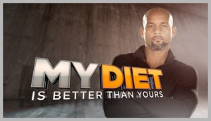 My Diet Is Better Than Yours Cancelled Or Renewed For Season 2?