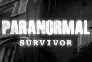 paranormal survivor cancelled or renewed
