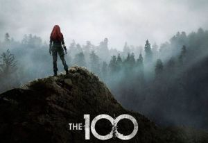 The 100 Renewed