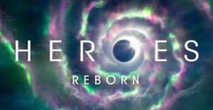 Heroes Reborn Revived Already? Creator Plotting 'Brand New Heroes Story'