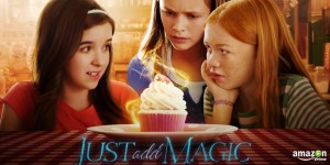 just add magic cancelled or renewed