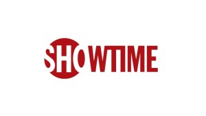 showtime fall premiere dates