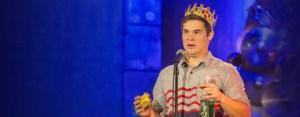 Is There Adam DeVine's House Party Season 4? Cancelled Or Renewed?