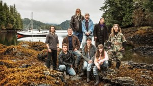 alaskan bush people season 5 renewal