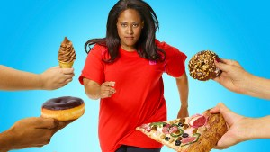 Is There The Biggest Loser Season 18? Cancelled Or Renewed?