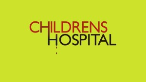 Is There Childrens Hospital Season 8? Cancelled Or Renewed?